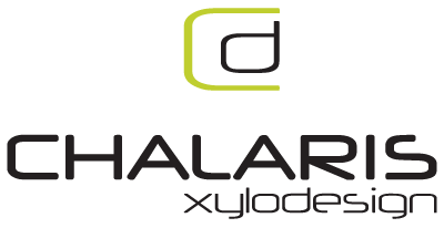 CHALARIS xylodesign®