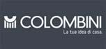 10-colombini
