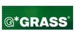 140-grass